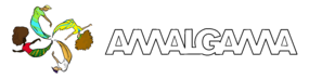 AMALGAMA - Plataforma para la integración social